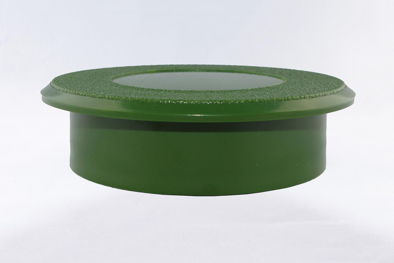 Golf Hole Cup Cover for Putting Green Cups Artificial Grass Synthetic Grass Tools Installation | Texas Grass