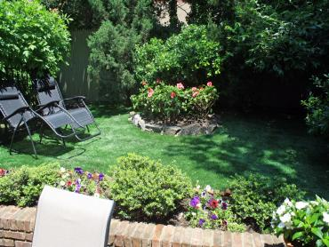 Artificial Grass Photos: Artificial Turf Cost Murillo Colonia, Texas Paver Patio, Backyard Ideas