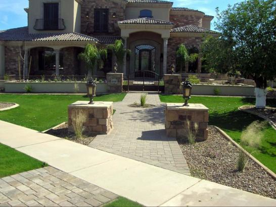 Artificial Grass Photos: Artificial Turf Cost Needville, Texas Backyard Playground, Small Front Yard Landscaping