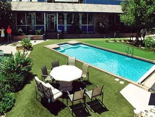 artificial turf cost trophy club  texas rooftop  front yard landscape ideas