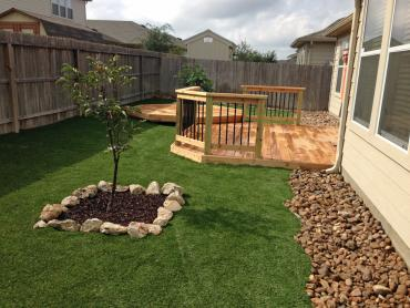Artificial Turf San Juan, Texas Landscape Rock, Small Backyard Ideas artificial grass