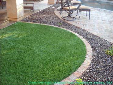 Best Artificial Grass Pasadena, Texas Hotel For Dogs, Small Front Yard Landscaping artificial grass