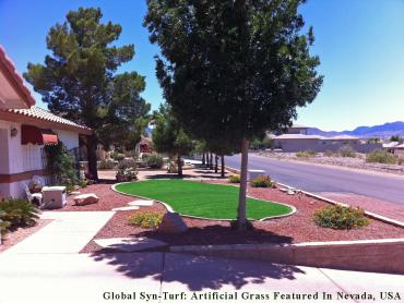 Fake Grass Fort Worth, Texas Lawn And Landscape, Front Yard Landscape Ideas artificial grass