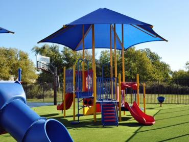 Artificial Grass Photos: Fake Lawn Kyle, Texas Indoor Playground, Recreational Areas