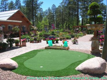 Grass Installation San Antonio, Texas Indoor Putting Greens, Backyard Design artificial grass