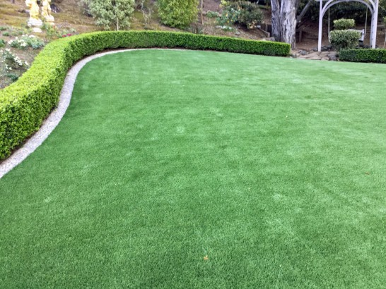 Artificial Grass Photos: Grass Installation Texarkana, Texas Home And Garden, Backyard Design