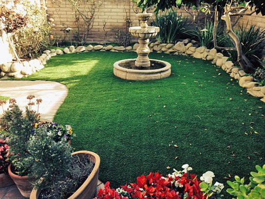 Artificial Grass Photos: Lawn Services Clarksville, Texas City Landscape
