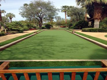 Artificial Grass Photos: Outdoor Carpet Seabrook, Texas Home And Garden, Commercial Landscape