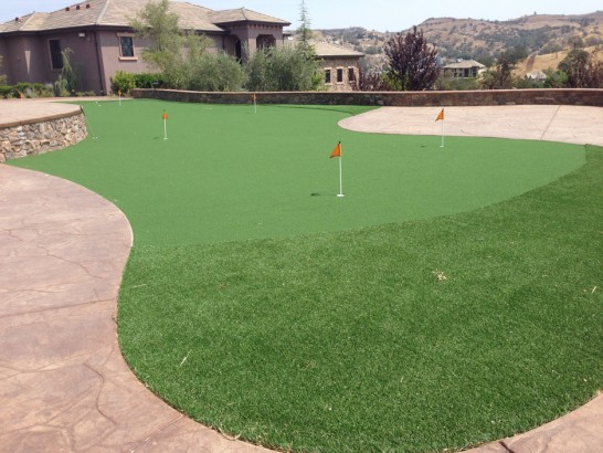 Artificial Grass Photos: Synthetic Grass Cost Bedford, Texas Lawn And Landscape