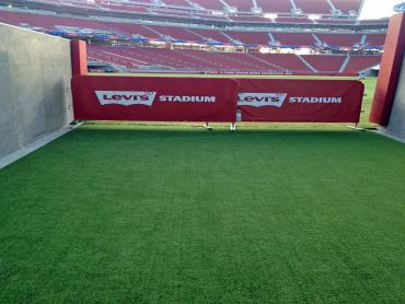 Artificial Grass Photos: Synthetic Grass Cost Bellmead, Texas Sports Turf