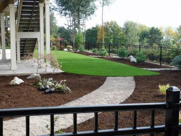 Artificial Grass Photos: Synthetic Grass Cost Euless, Texas Lawns, Backyard Garden Ideas