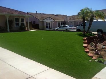 Artificial Grass Photos: Turf Grass Sienna Plantation, Texas City Landscape, Front Yard Landscaping Ideas
