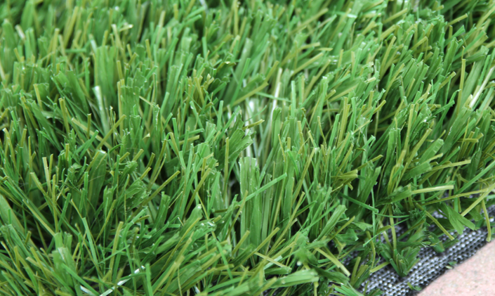 Artificial Grass Super Field-F Artificial Grass
